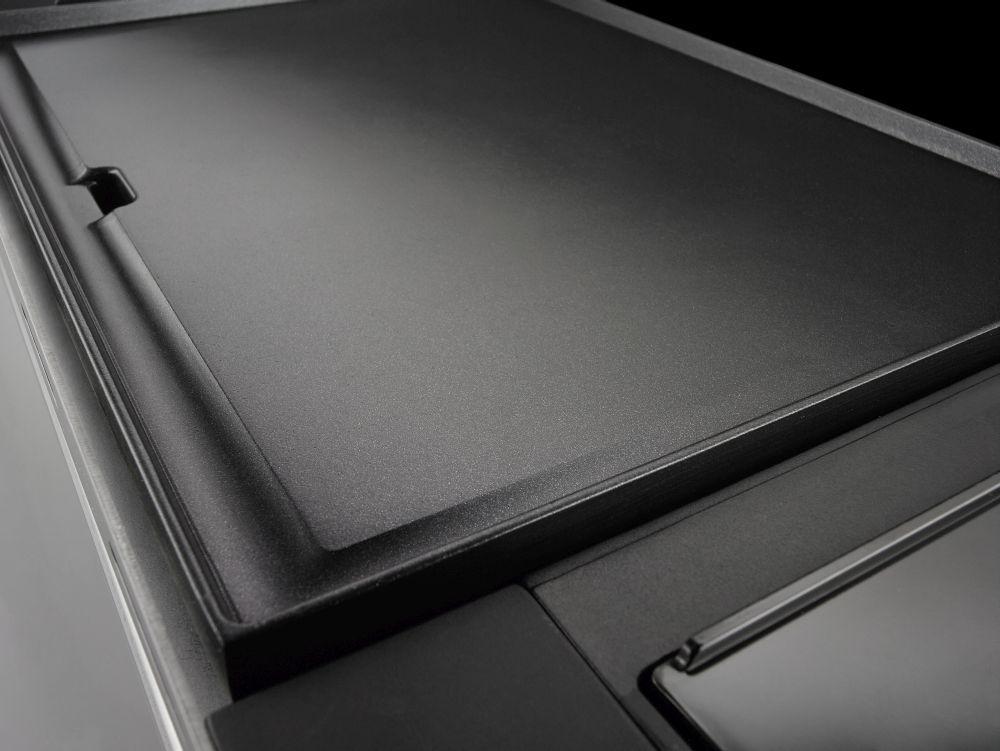 Электрогриль Gorenje TG2514B, цвет черный, серебристый цена 2017