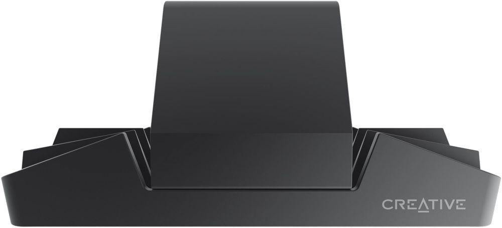 Камера Web Creative BLASTERX SENZ3D 2Mpix USB3.0 с микрофоном цвет черный веб камера creative blasterx senz3d черный