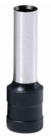 Нож-резак Kw-Trio 130001/6 для дыроколов 952/954, 6 шт резак роликовый kw trio а1 10лист 3021