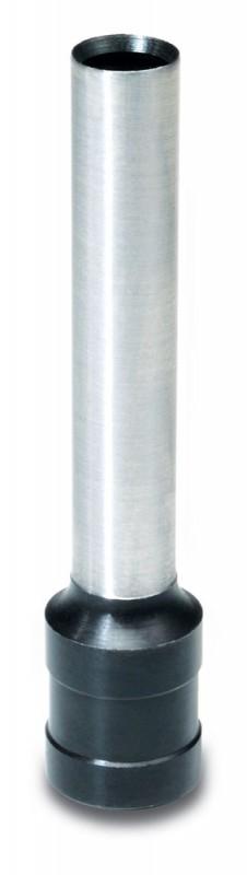 Нож-резак Kw-Trio 1300433 для дырокола 9550 металл, пластик, 2 шт комплект запасных частей kw trio для мощного дырокола 9550 1300534