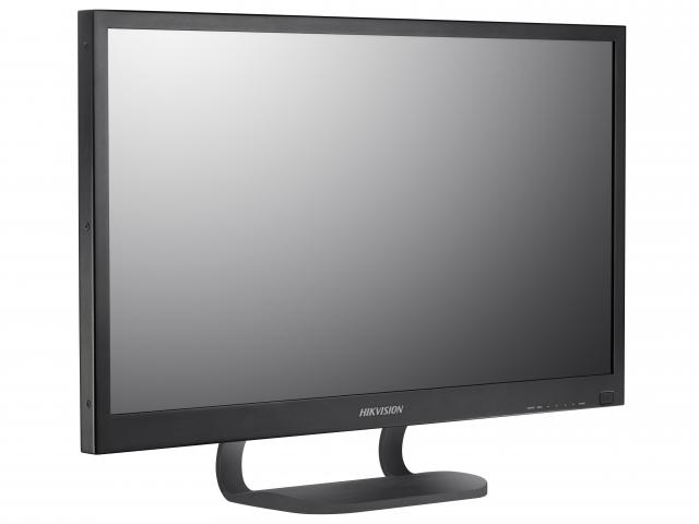 Монитор Hikvision DS-D5032FL, 32, 1920x1080 монитор hikvision ds d5022qe b 21 5 1920x1080
