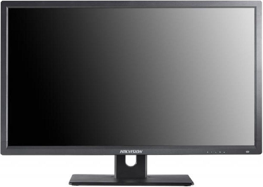 Монитор Hikvision, DS-D5019QE монитор hikvision ds d5022qe b 21 5 1920x1080