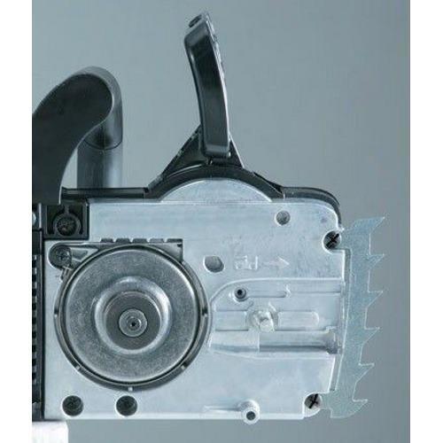 цена на Электрическая цепная пила Makita UC4050A 2000Вт дл.шин.:16 (40cm)