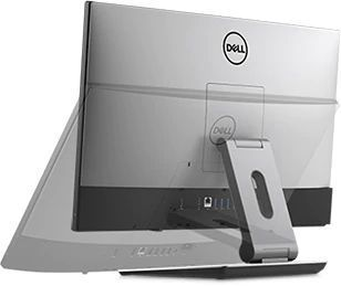 все цены на Моноблок Dell Optiplex 7760, 7760-6269, 27