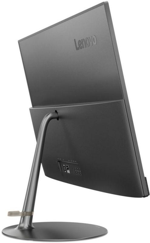 купить Моноблок Lenovo IdeaCentre 730S-24IKB, F0DY001NRK, 23.8