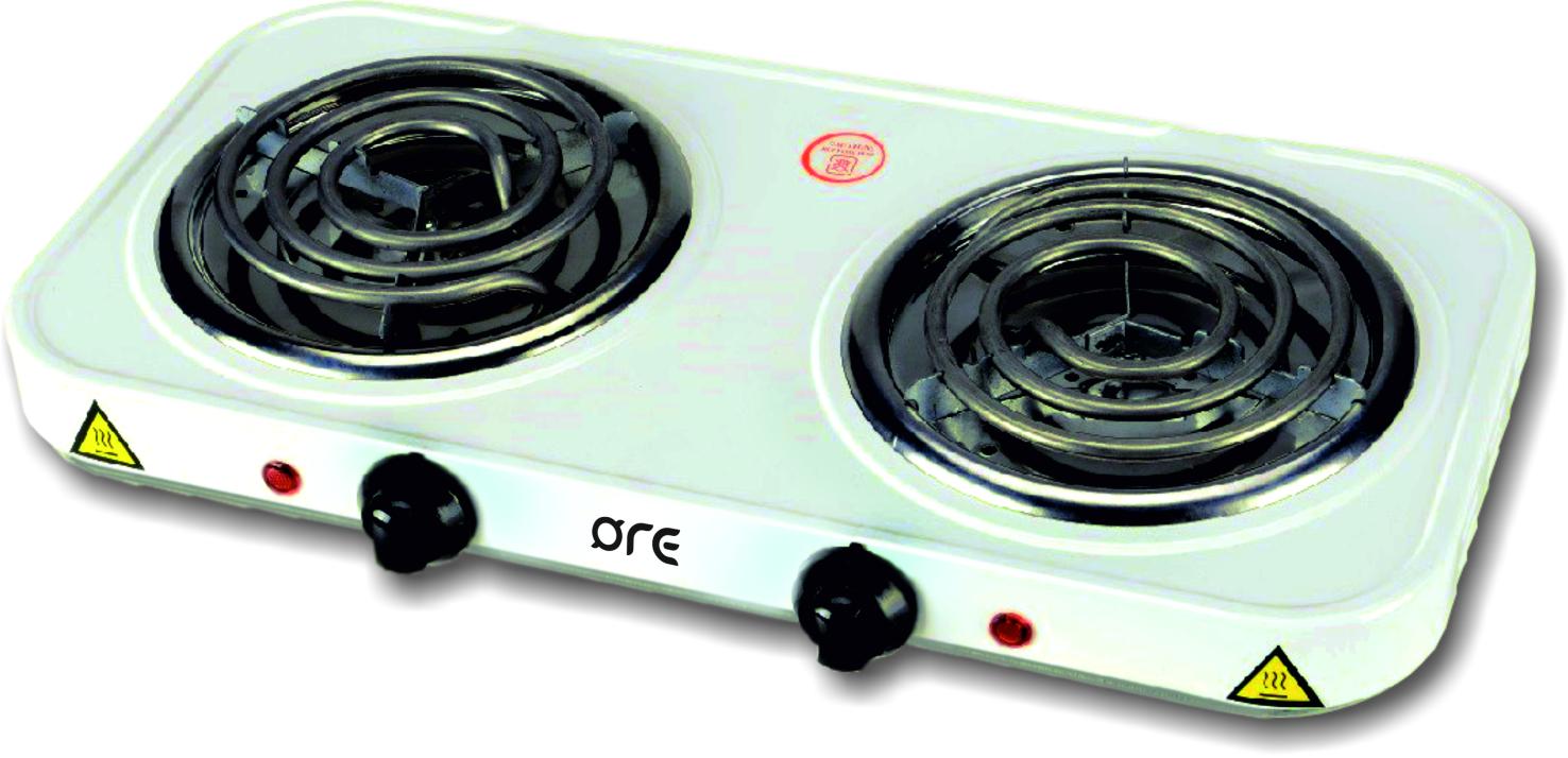 Настольная плитка Ore CM30 для кухни плитка