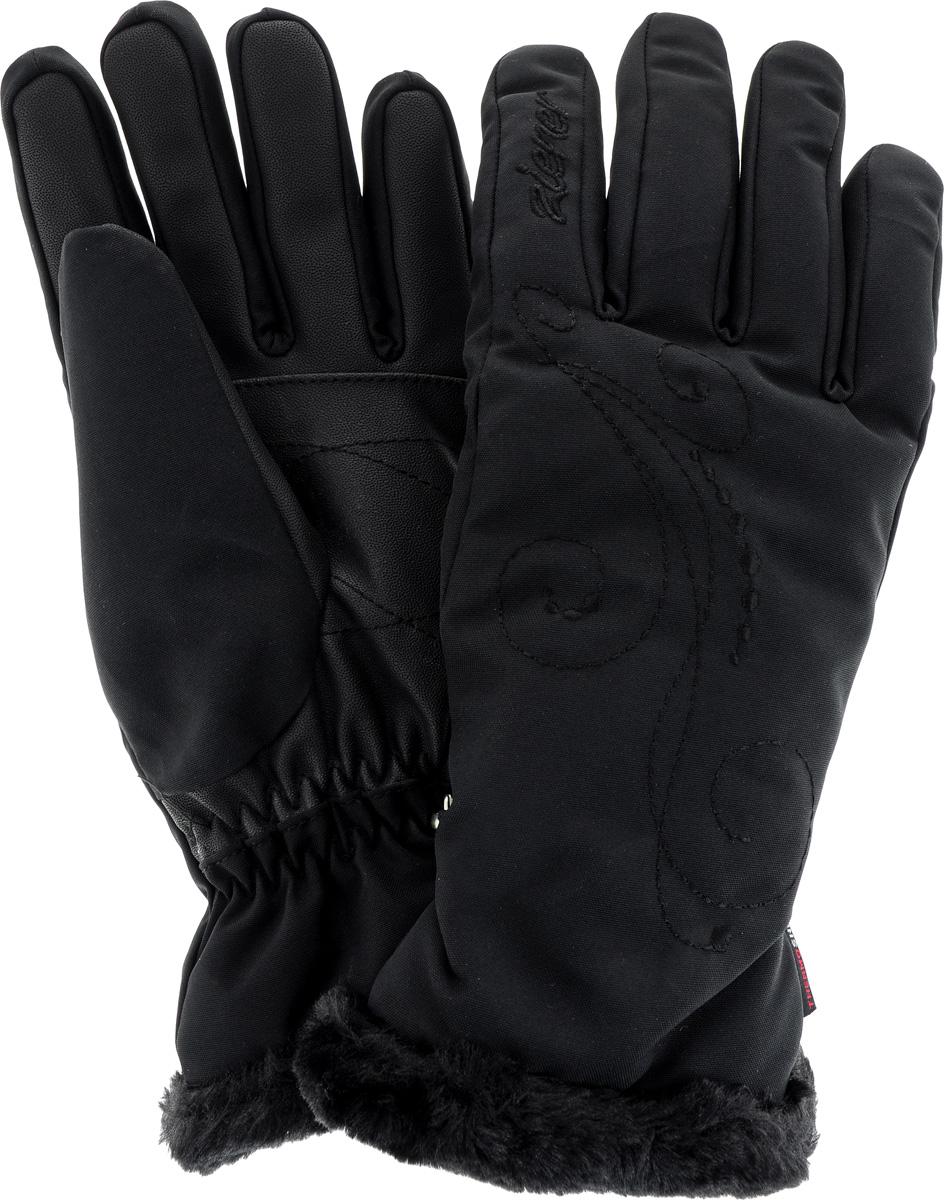 Перчатки Ziener цена
