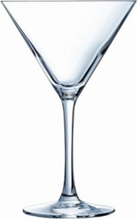 Набор бокалов для коктейля Eclat CDA Paris Ladies Night, 300 мл, 4 шт ботильоны eclat href