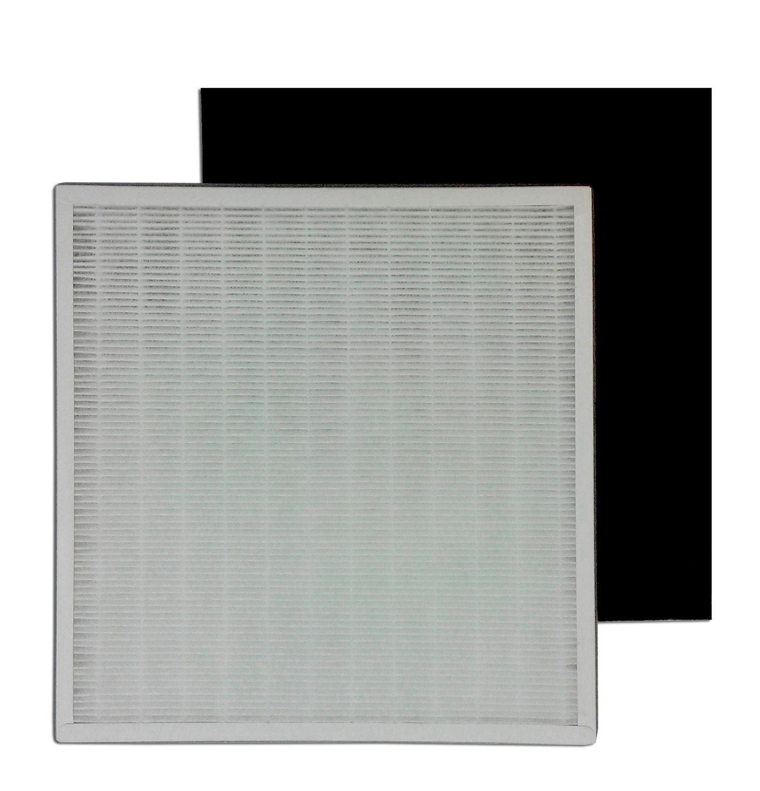 Фильтры (комплект) для AIC CF8500 увлажнители и очистители воздуха crane набор фильтров для очистителя воздуха