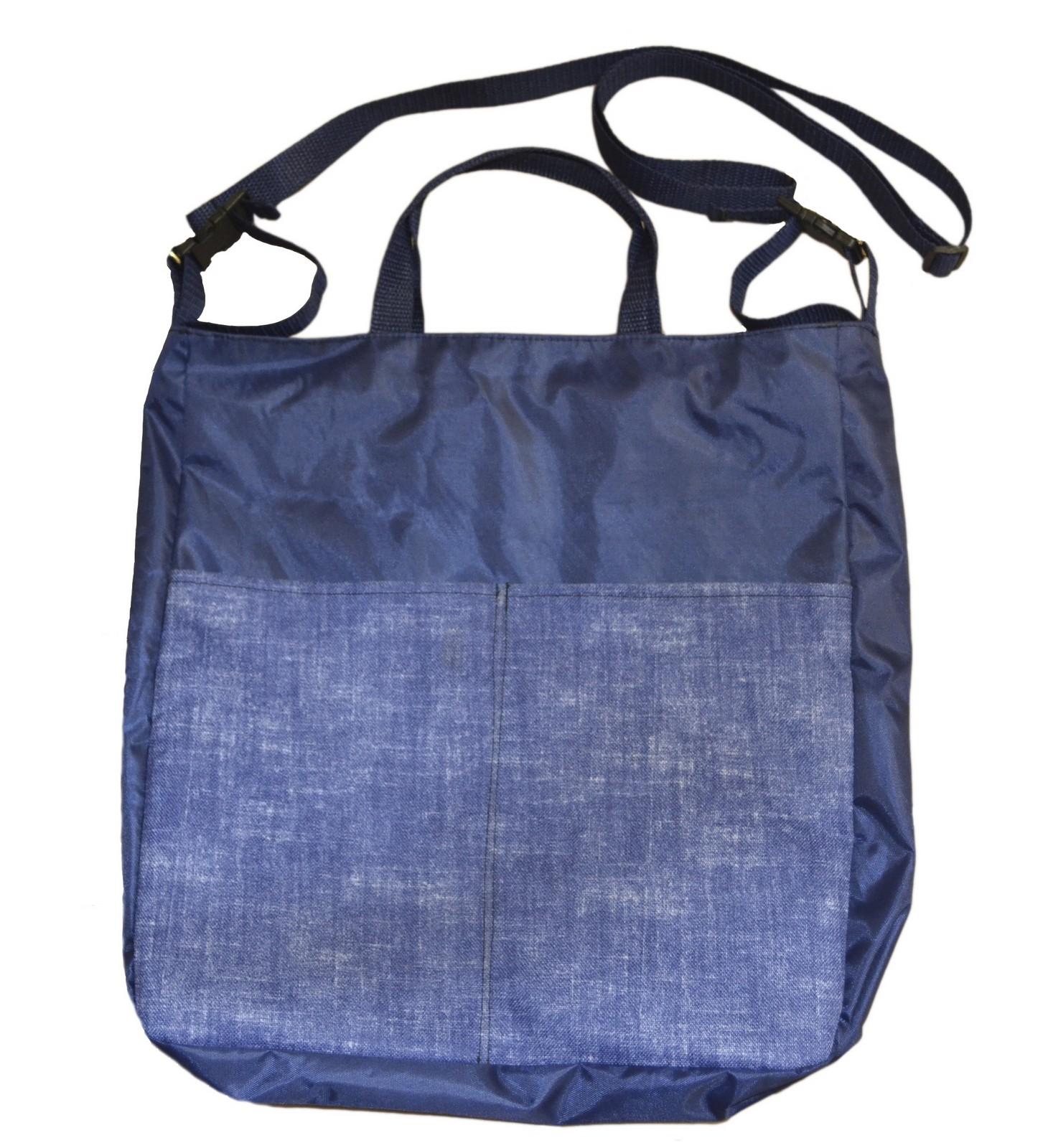 Органайзер-сумка для коляски Мирти, 4610003451776 недорого