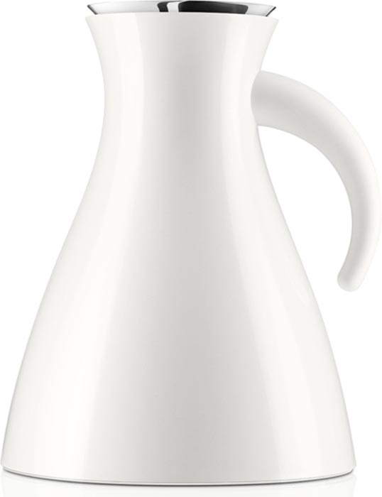 Термокувшин Eva Solo Vacuum, 1 л. 5029