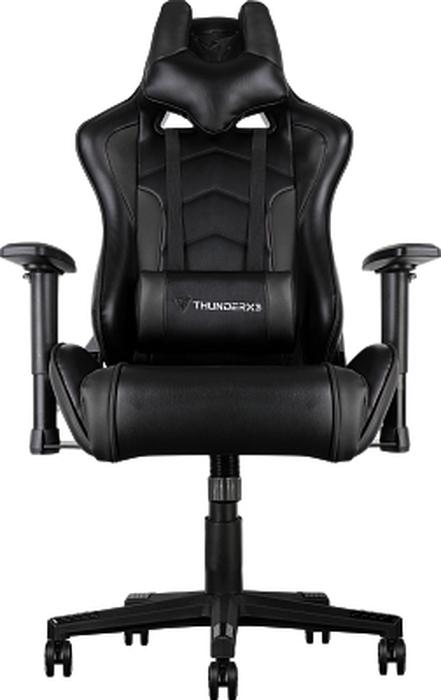 Кресло игровое ThunderX3 TGC22