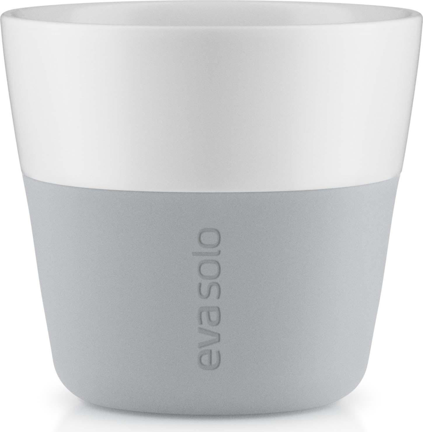 Чашки для лунго Eva Solo Lungo, 230 мл, 2 шт