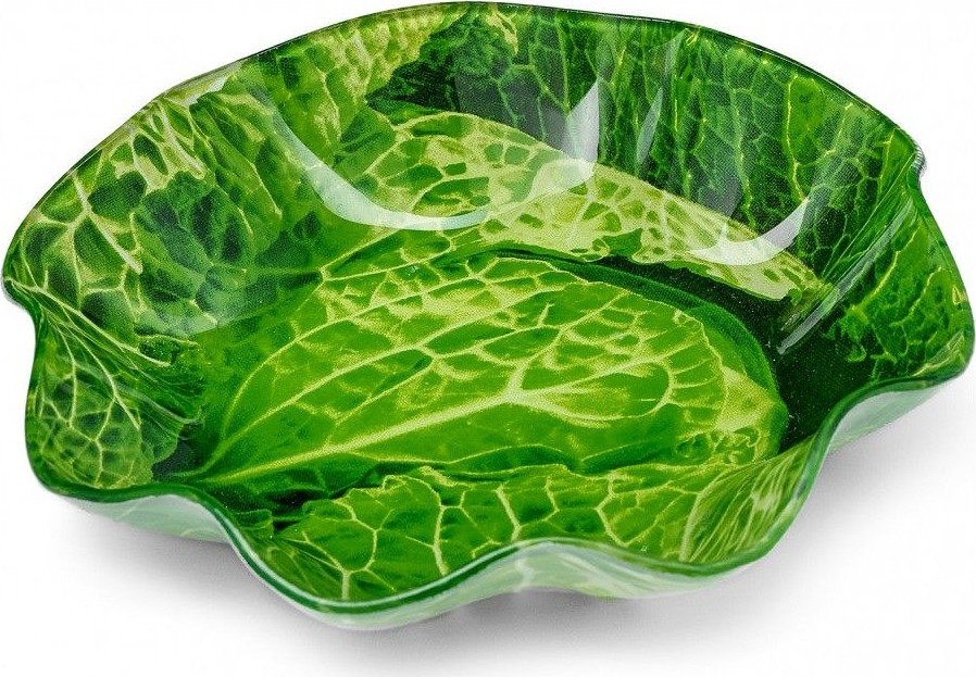Салатник Walmer Cabbage, диаметр 19 см