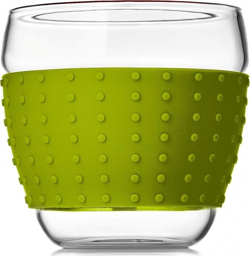 Набор термобокалов Walmer Mint Tea, 250 мл, 2 шт