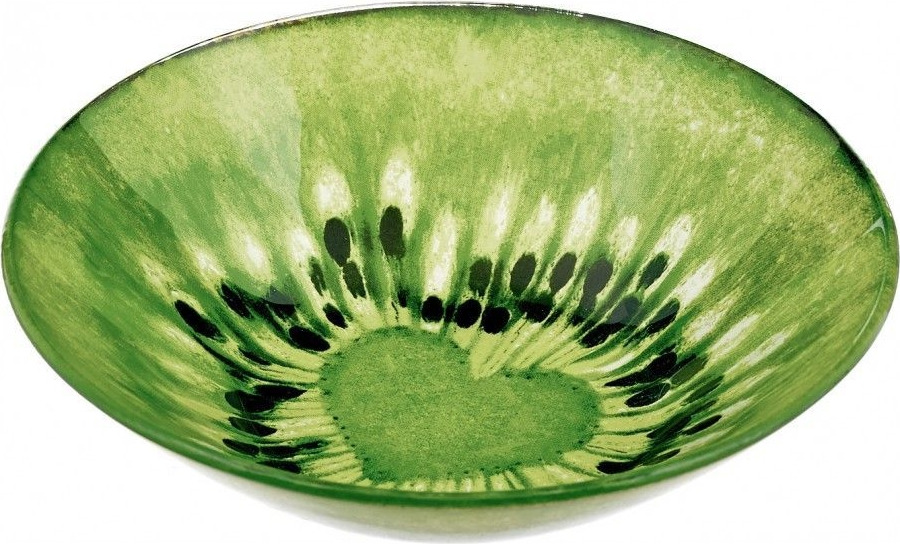 Салатник Walmer Kiwi, диаметр 18 см