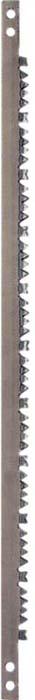 Полотно пильное Palisad Palisad, для лучковой пилы, 530 мм60421Является расходным материалом для лучковой пилы артикула 60420.