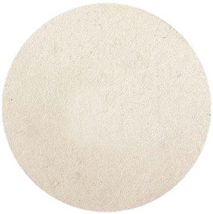 Круг полировальный Matrix, войлочный, 125 х 22,2 мм круг полировальный зубр 3592 125