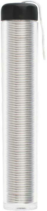 цена на Припой Sparta, Sn60Pb40, диаметр 1 мм 17 г