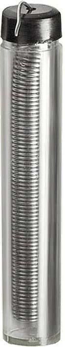 цена на Припой Sparta, Sn40Pb60, диаметр 1 мм