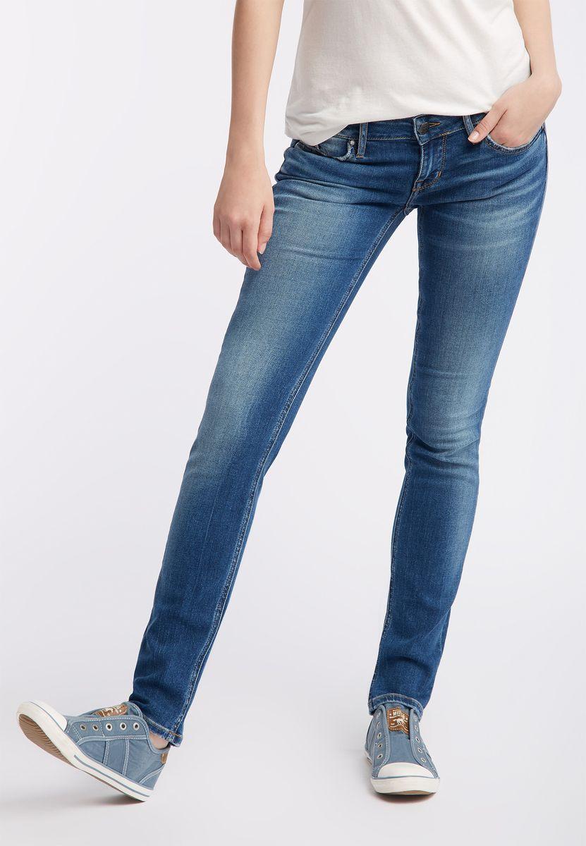 основное оборудование владивосток женские молодежные джинсы фото дочь фандеры пошли