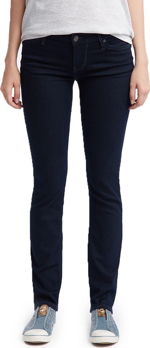 Джинсы MUSTANG джинсы мужские mustang washington цвет синий 1007347 5000 301 размер 38 32 54 32