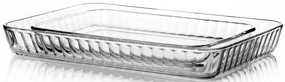 Набор посуды для СВЧ Pasabahce, 2 предмета. 159075 63850000007 н р д напитка прохлада 7 пр заказ 303
