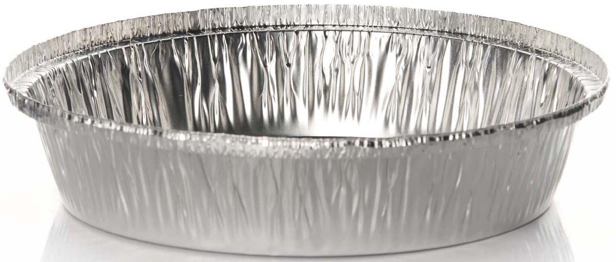 Форма для выпечки, CFE 212, круглая, 21,5 х 21,5 х 4,7 см