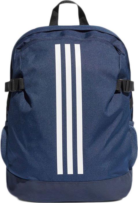 Рюкзак спортивный мужской Adidas, цвет: синий. DM7680 спортивный костюм мужской adidas mts wv light цвет черный dv2466 размер xs 40 42