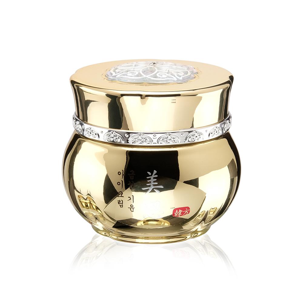 Крем для глаз против морщин Misa Geum Sul Vitalizing Eye Cream, 30 мл missha bb 50ml