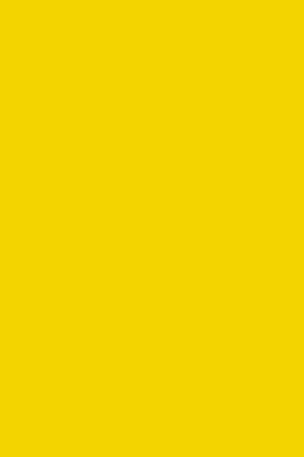 Бумага цветная Апплика Ярко-желтый, тонированная, 10 листов бумага цветная апплика яркие узоры мелованная 48 листов