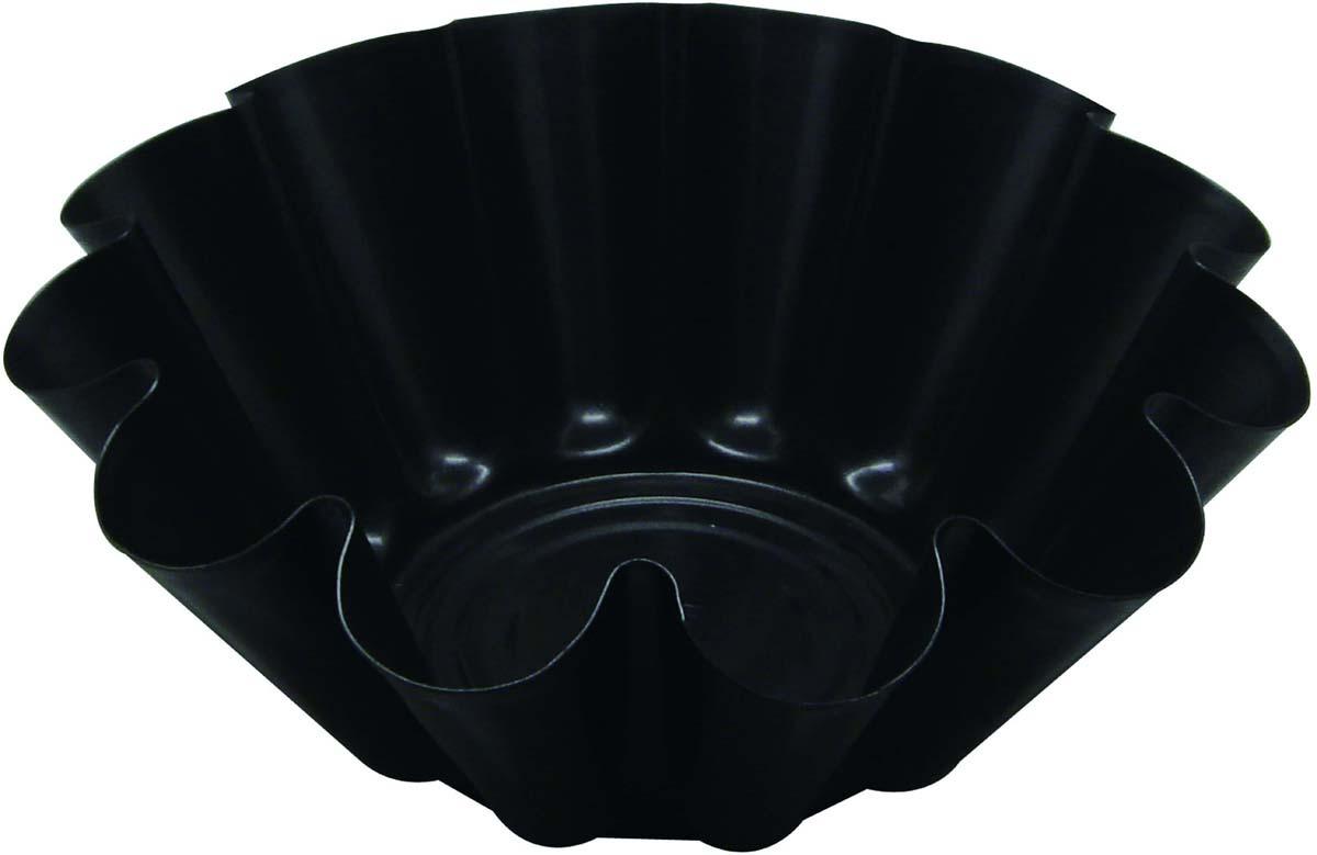 "Форма для выпечки ""Bekker"", диаметр 22 см. BK-3922"