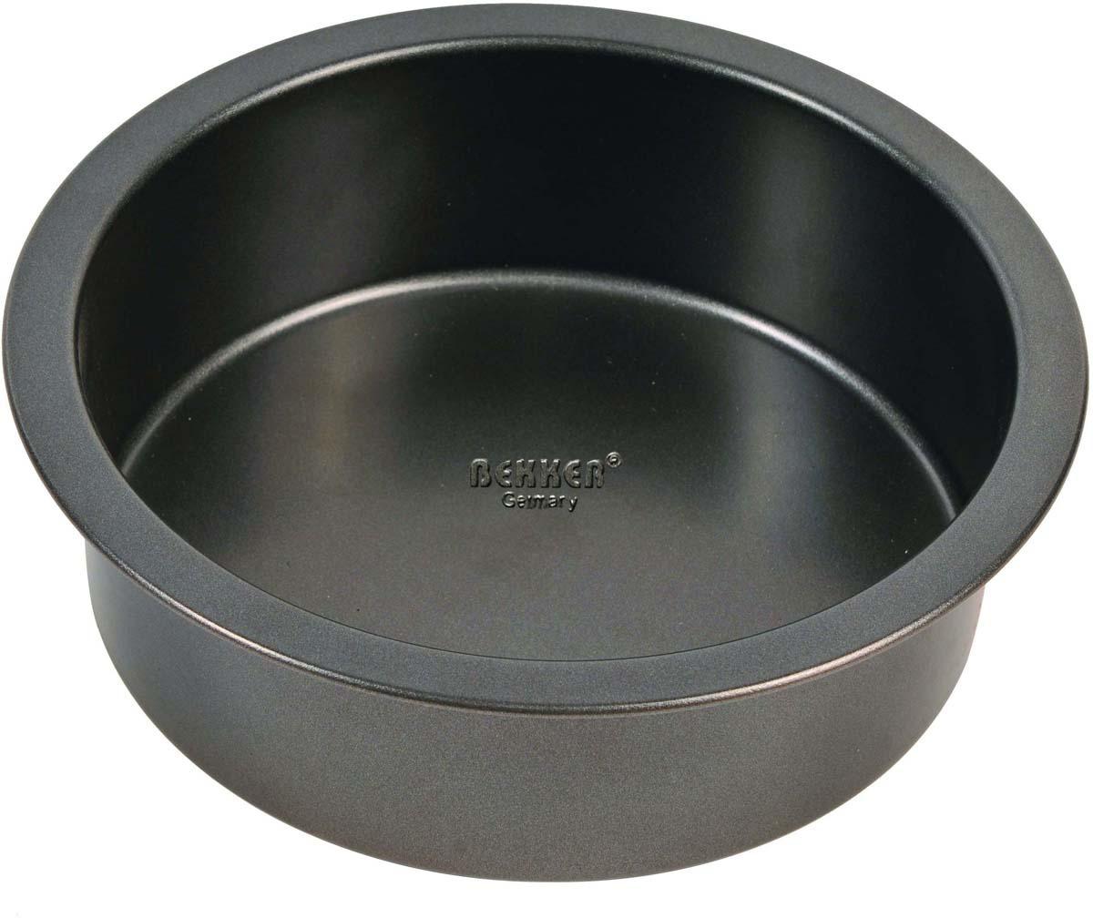 Форма для выпечки Bekker, 23 х 7 см. BK-3932