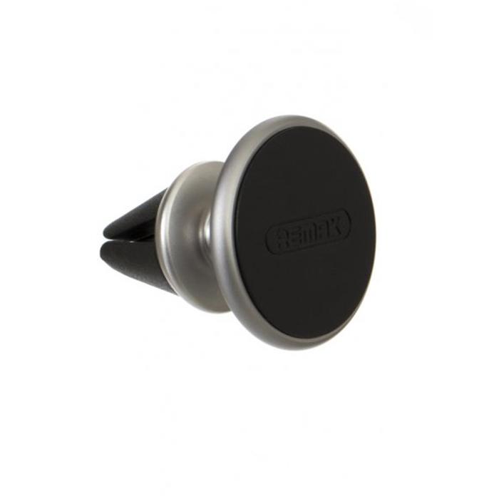 Автомобильный держатель Remax RM-C28, серый