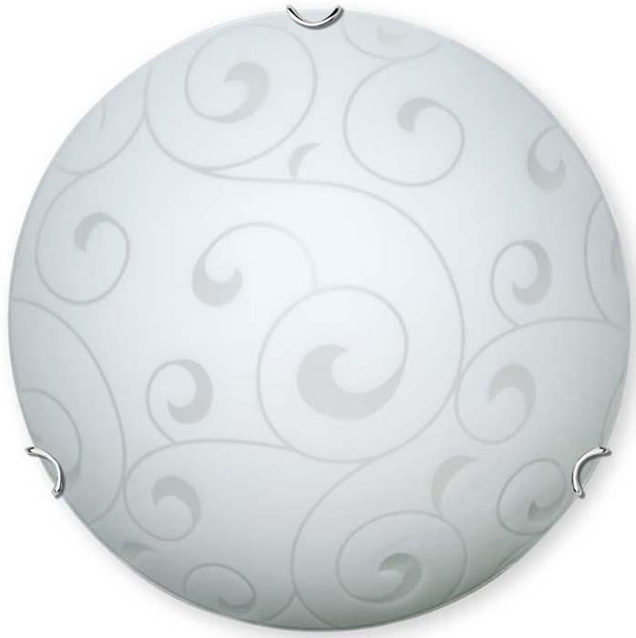 Настенно-потолочный светильник Vitaluce, LED, 12 Вт цена