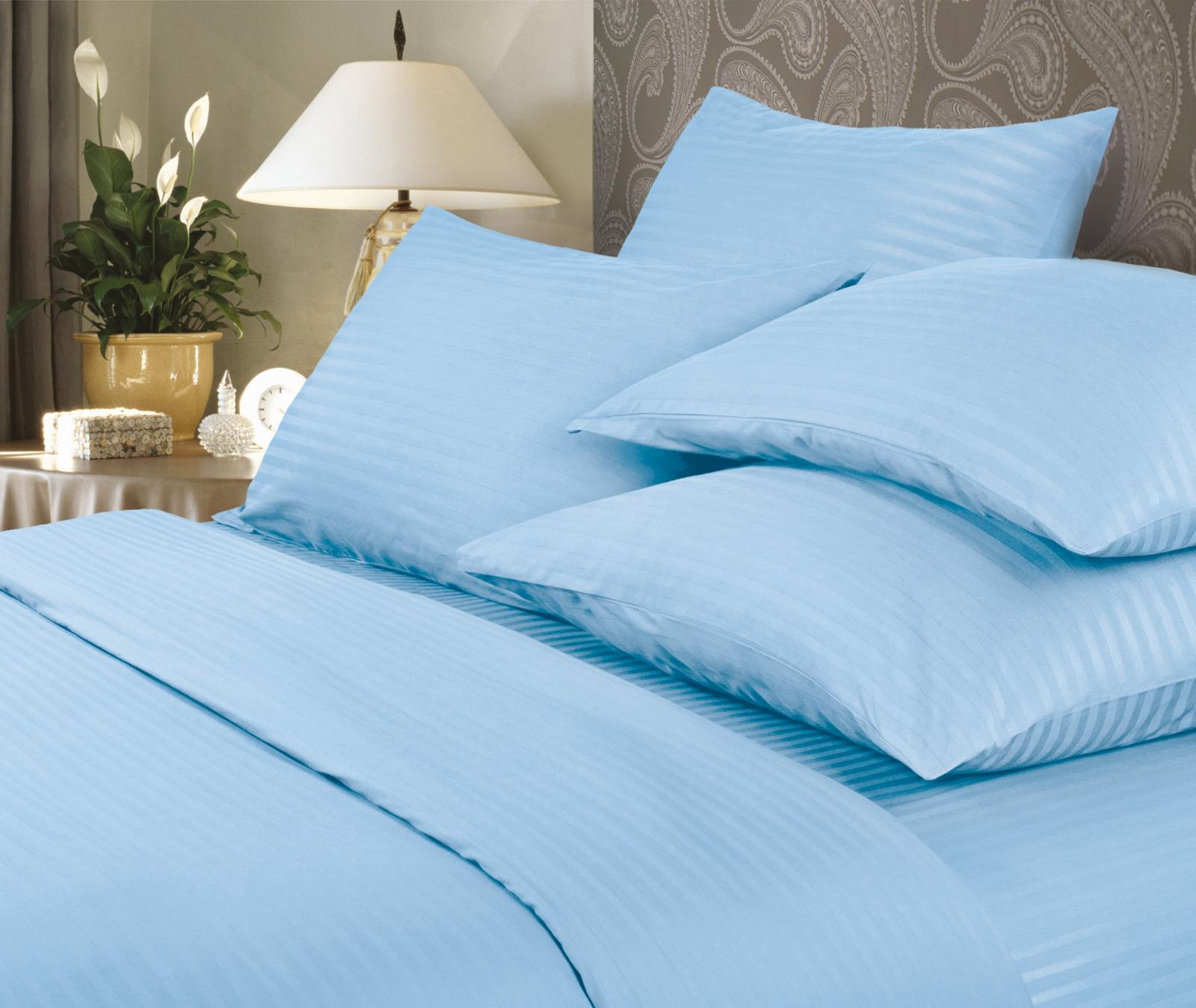 Комплект белья Verossa Sky, 2-спальный, наволочки 70x70. 718984