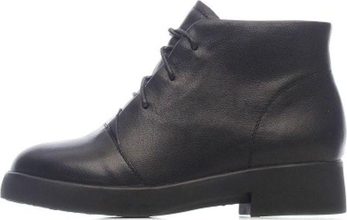 Ботинки Berkonty ботинки berkonty