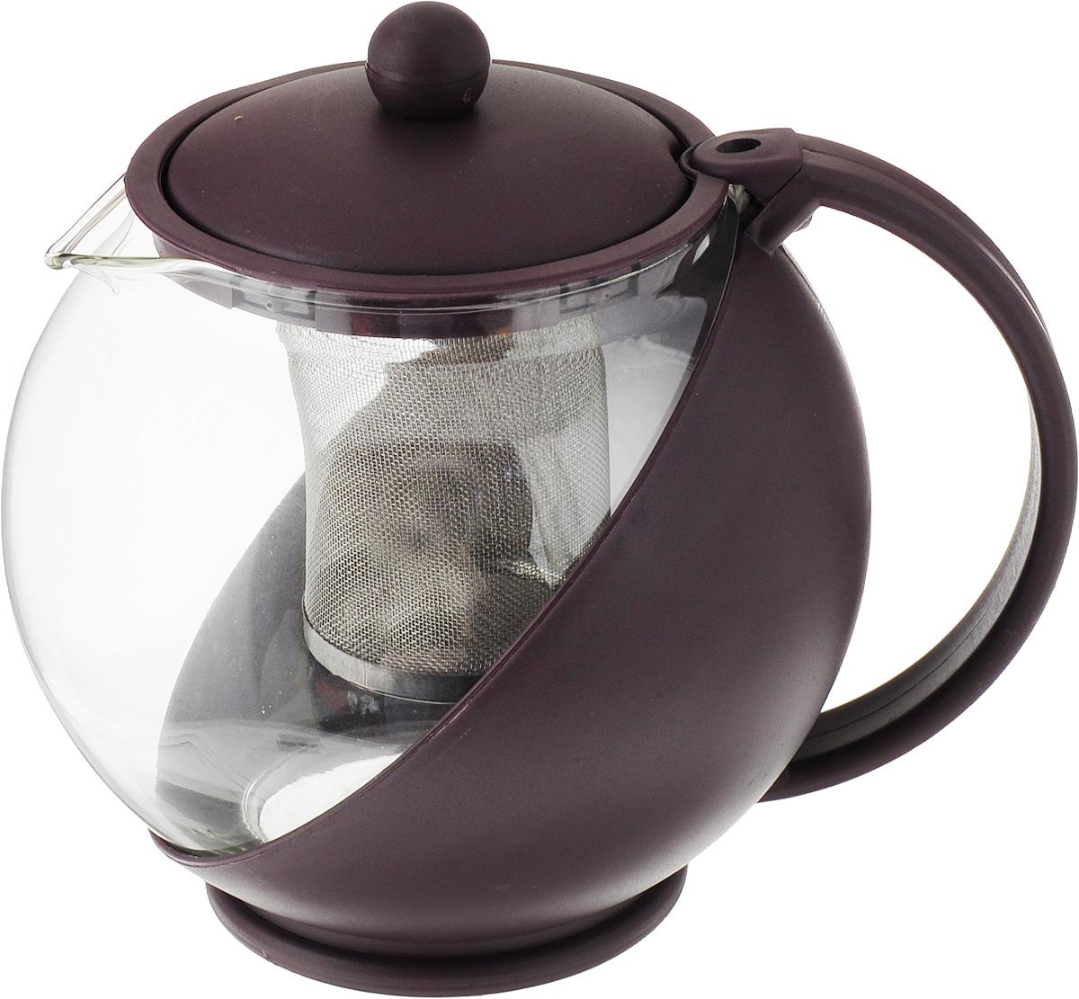 все цены на Чайник заварочный