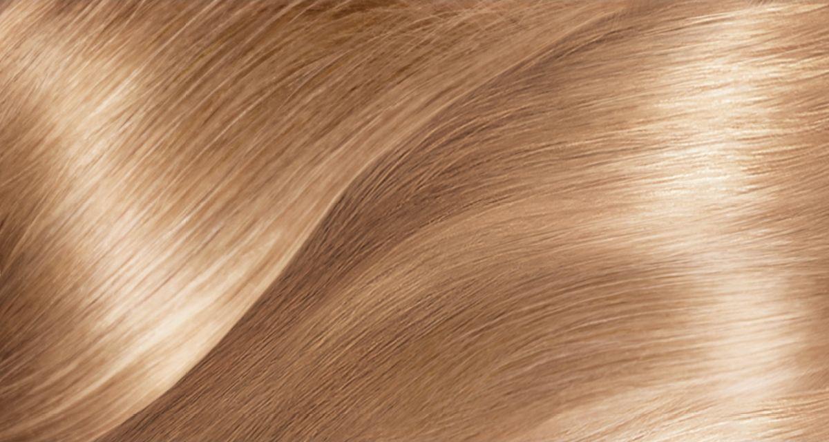 занимаясь втроем золотистые оттенки русого цвета волос палитра фото турчинский всегда блистал