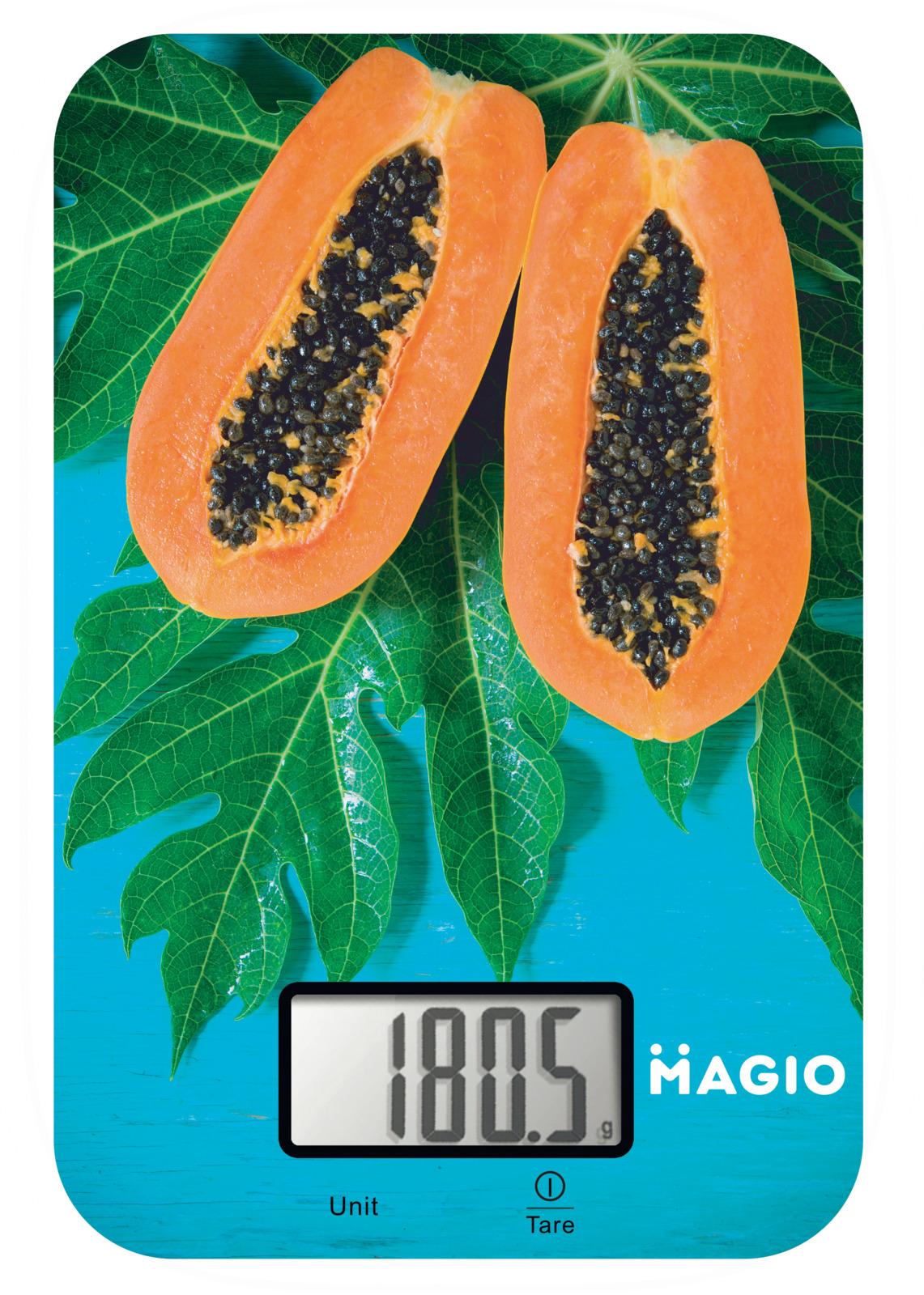 Кухонные весы Magio  Mg-790, МG-790