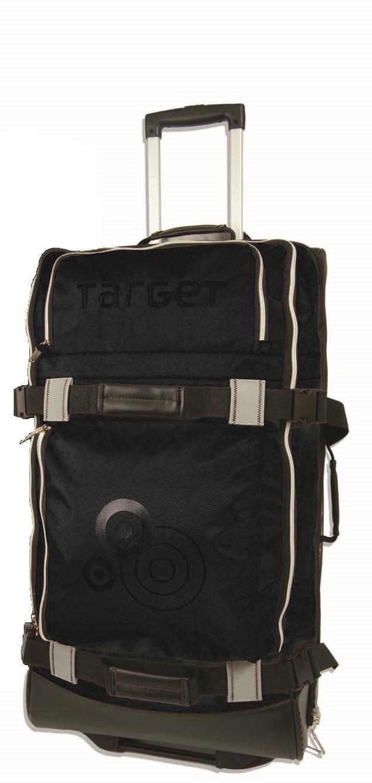 Чемодан Target Collection