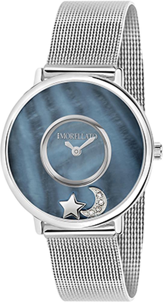 Часы Morellato Scrigno D Amore стоимость