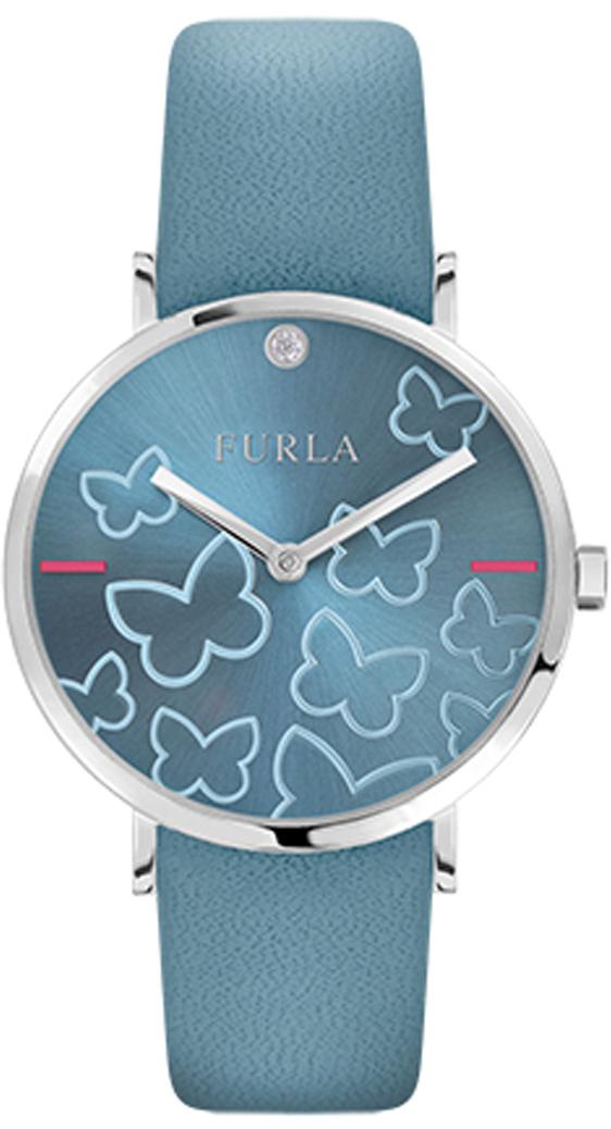 Наручные часы Furla Giada Butterfly