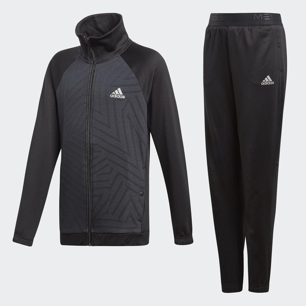 Спортивный костюм adidas спортивный костюм мужской adidas mts wv light цвет черный dv2466 размер m 48 50