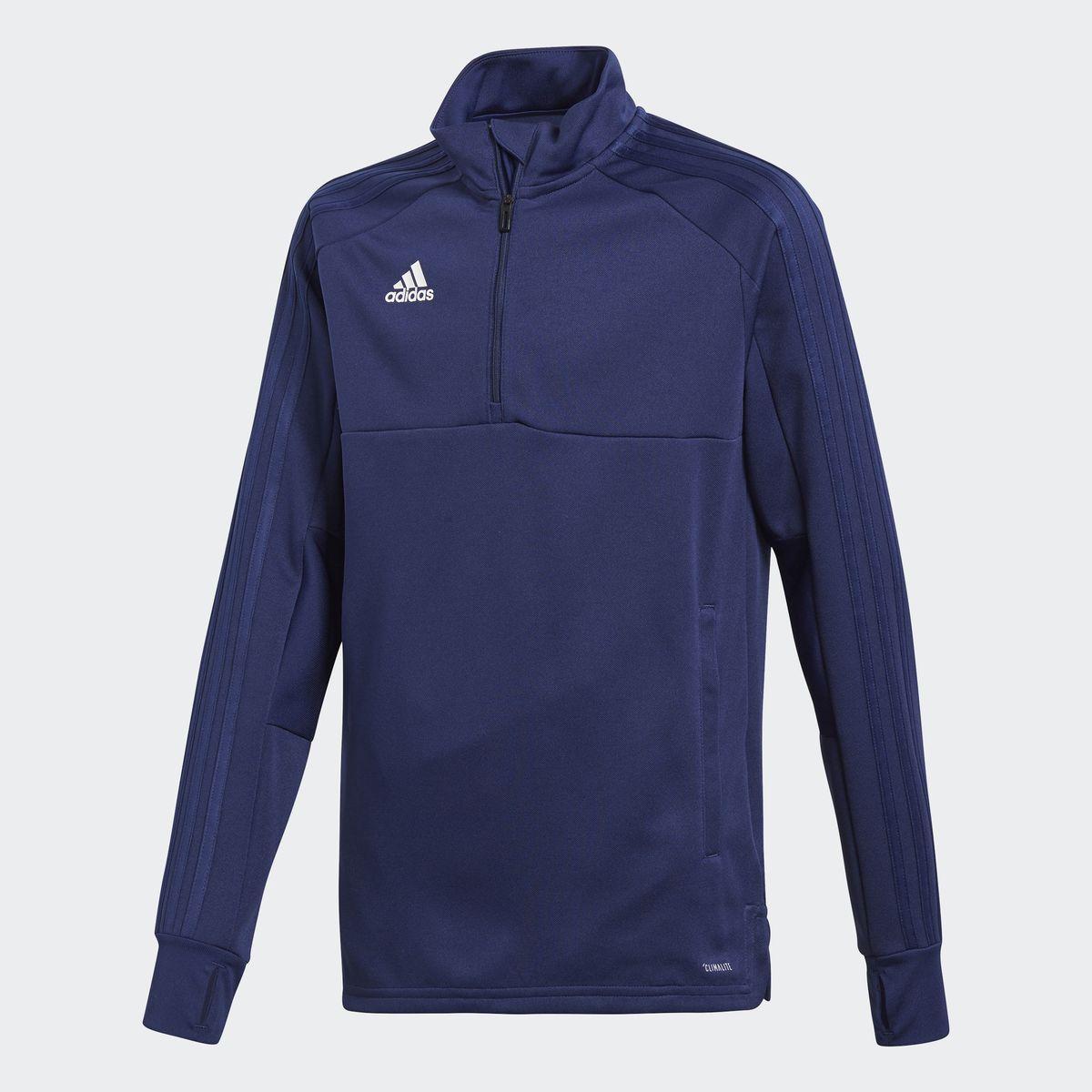 Джемпер adidas недорго, оригинальная цена