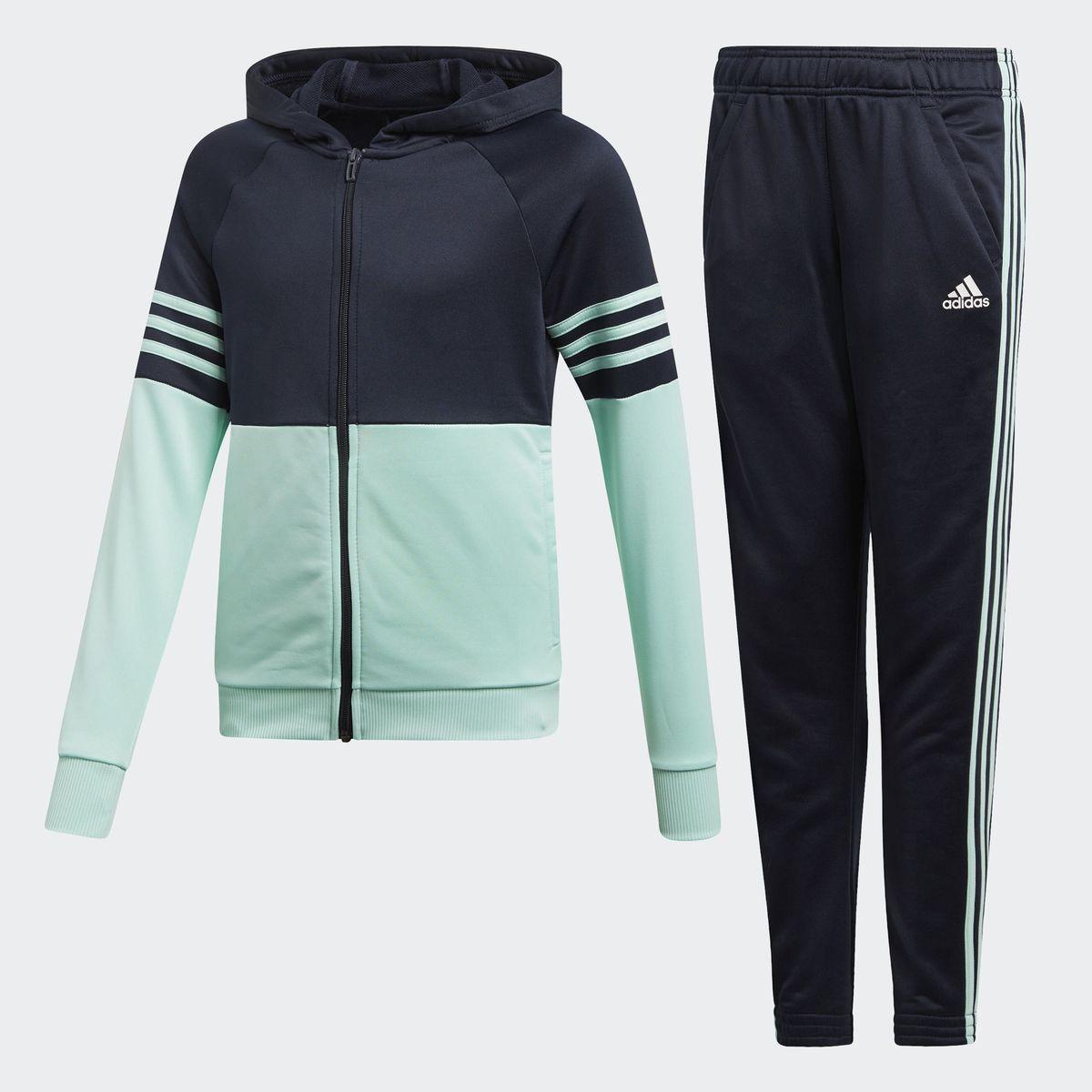 550b1fda6a26 Спортивный костюм adidas