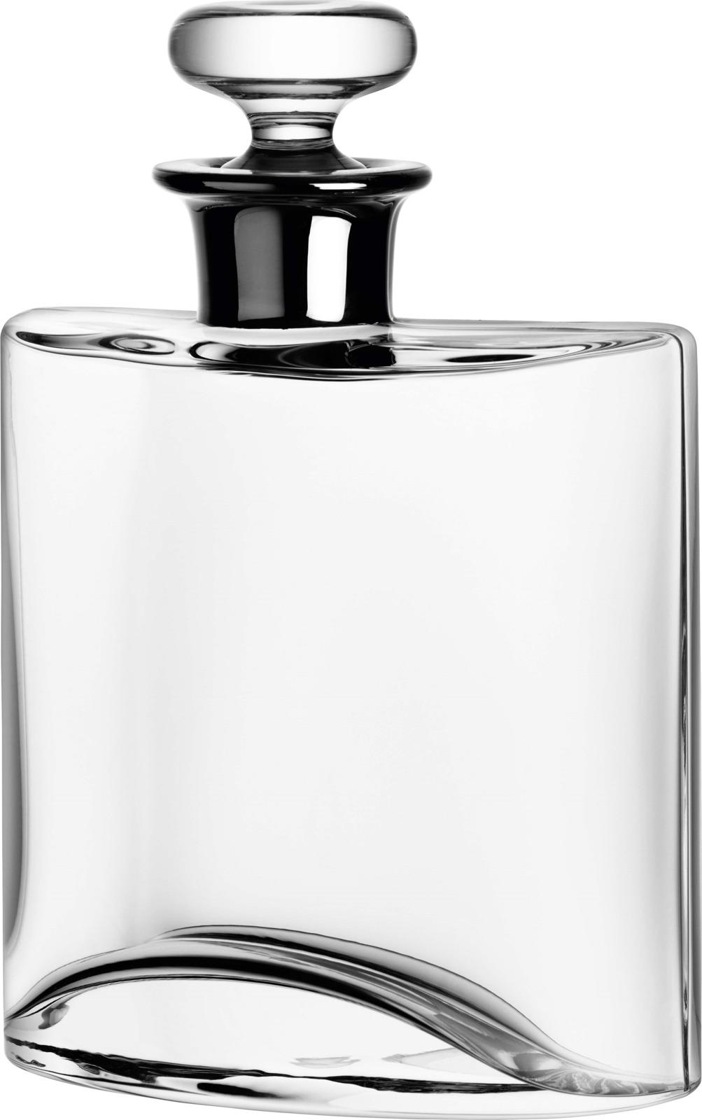Декантер LSA Flask, 800 мл декантер lsa international flask 0 8 л