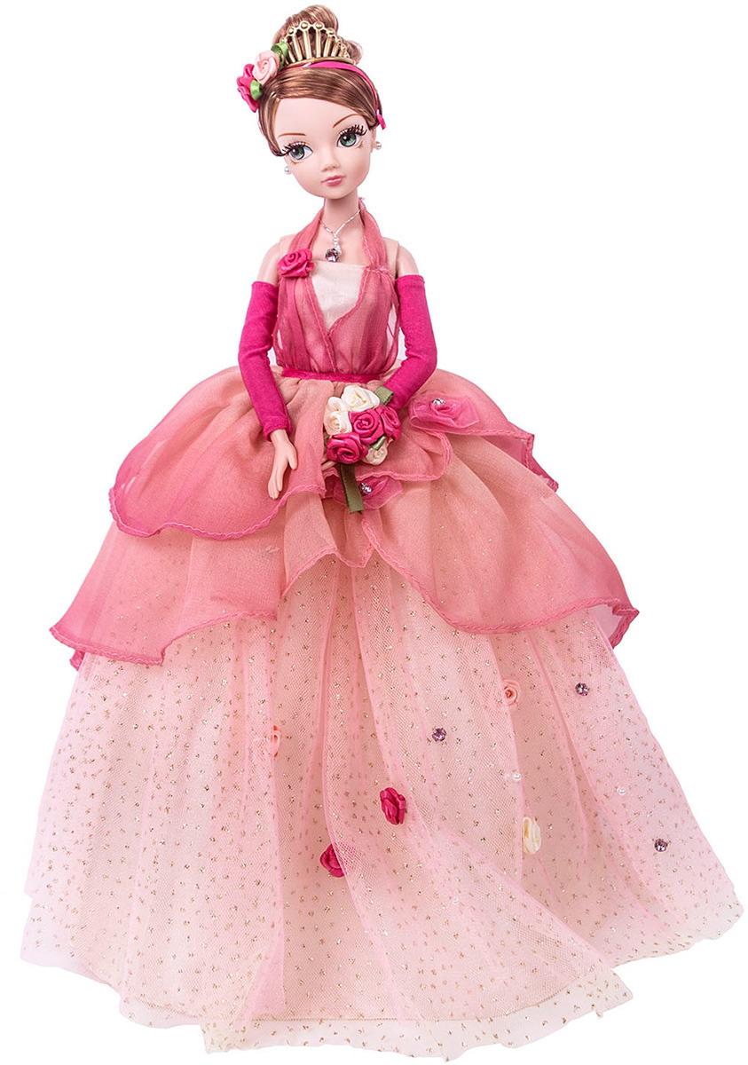 Кукла Sonya Rose Цветочная принцесса sonya rose кукла daily collection в кожаной куртке