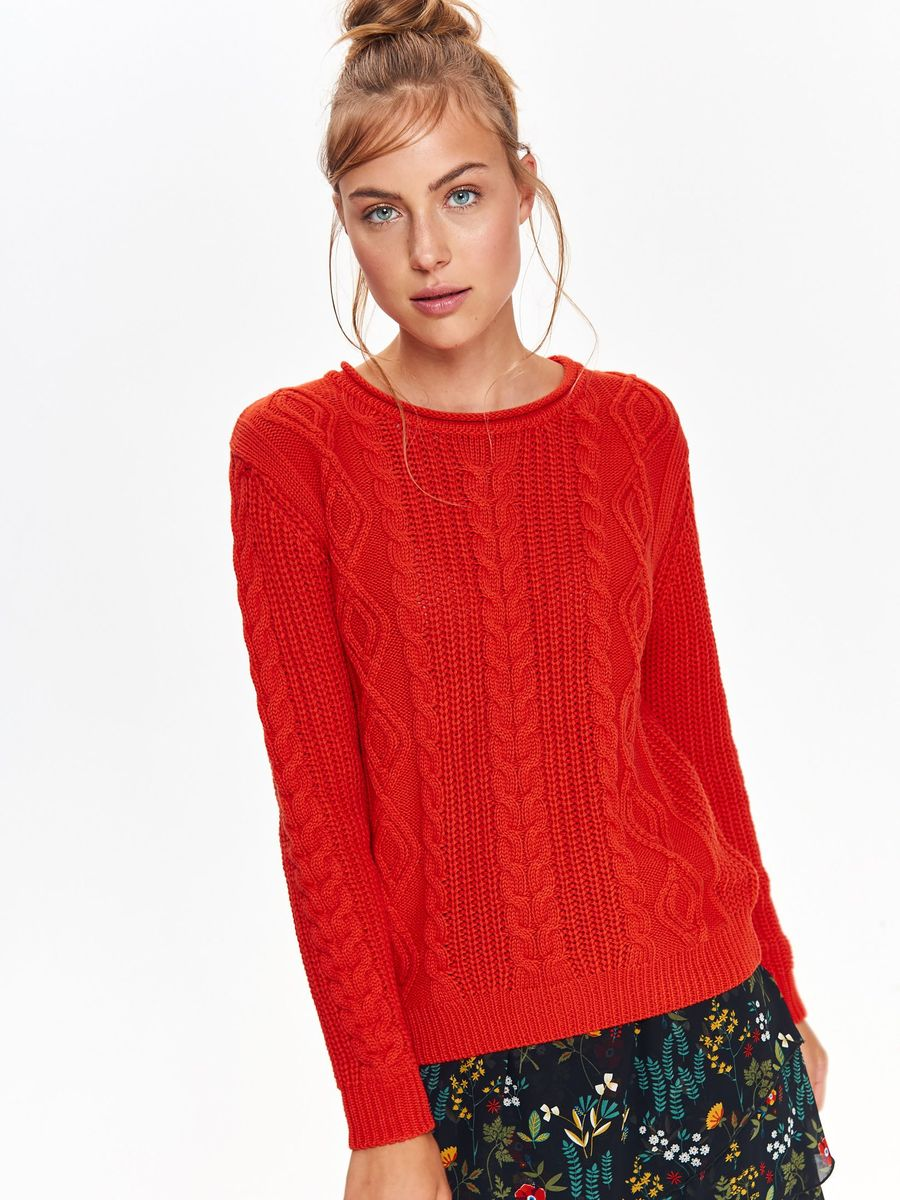 Свитер Top Secret свитер top secret top secret mp002xw1hb1x