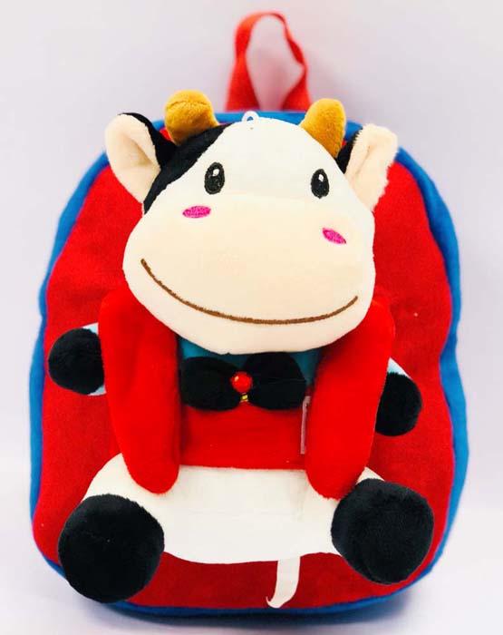 Рюкзак детский Vitacci, цвет: синий. BY07026 цена и фото